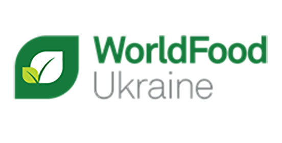 Участие в WorldFood 2018