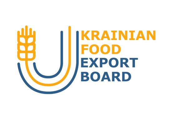 с 12.12-14.12.2018 г. участие Ukrainian Food Expo